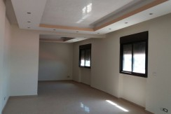 Mountain View Apartment for Sale In Jeita
