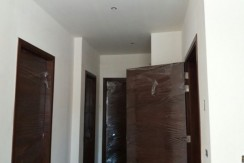 Sous Sol Apartment For Sale In Ballouneh