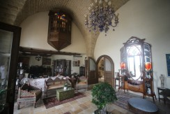 Astonishing View 2 Villas For Sale In Ghazir
