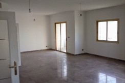 Apartment For Rent Or For Sale In Haret Sakhr