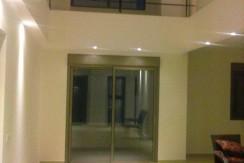 Duplex Apartment For Sale In Adonis