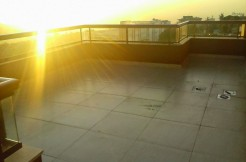 Panoramic View Duplex Apartment For Sale In Ballouneh