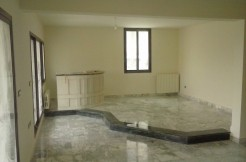Mountain View Triplex Chalet For Sale In Fakra