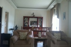 Furnished Apartment For Sale In Adonis