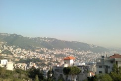 Panoramic View Apartment For Rent In Adma