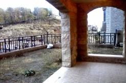 Mountain View Duplex Chalet For Sale In Kfardebian