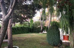 Duplex Villa For Sale In Wata El Joz