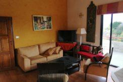 Duplex Chalet For Sale In Faytroun