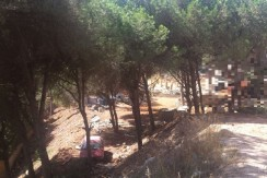 Land For Sale In Beit Mery