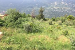 Land For Sale In Kortada
