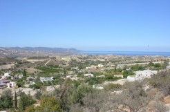 Land for Sale in Latchi, Cyprus (2)