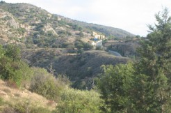 Land for Sale in Latchi, Cyprus (5)