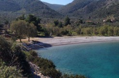 Land in Greece (6)