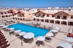 Larnaca (1)