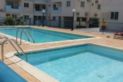 Apartment for Sale in Larnaca, Cyprus