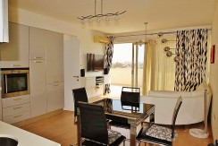 Penthouse for Sale in Larnaca, Cyprus