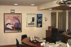 Luxurious Office Space For Sale in Larnaca, Cyprus (1)