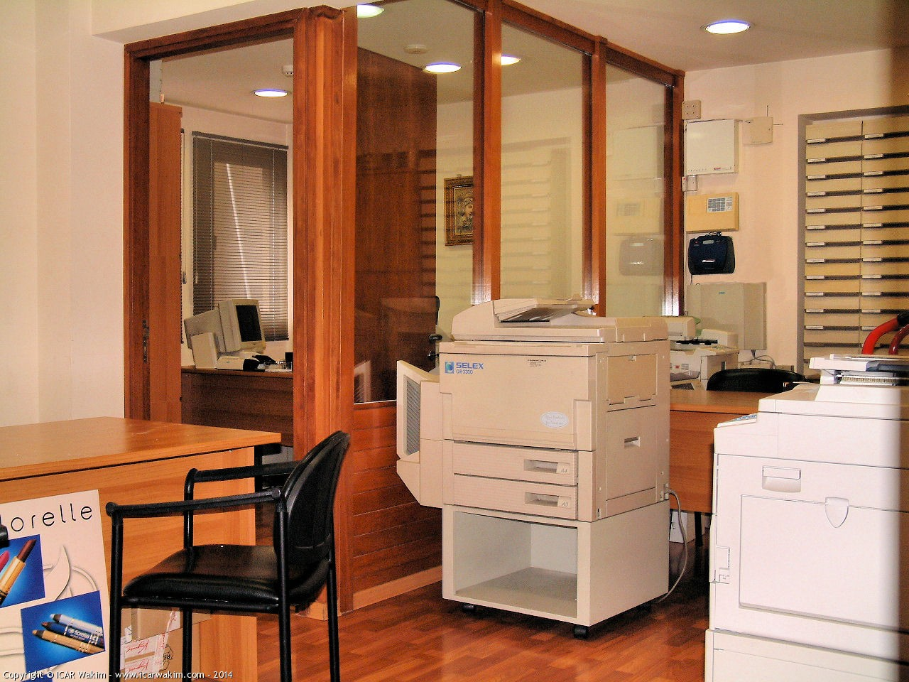 72 Office Furniture For Sale Cyprus