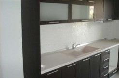 Maisonette 130 m2 Thessaloniki - Copy