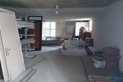 Warehouse For Sale In Batroun