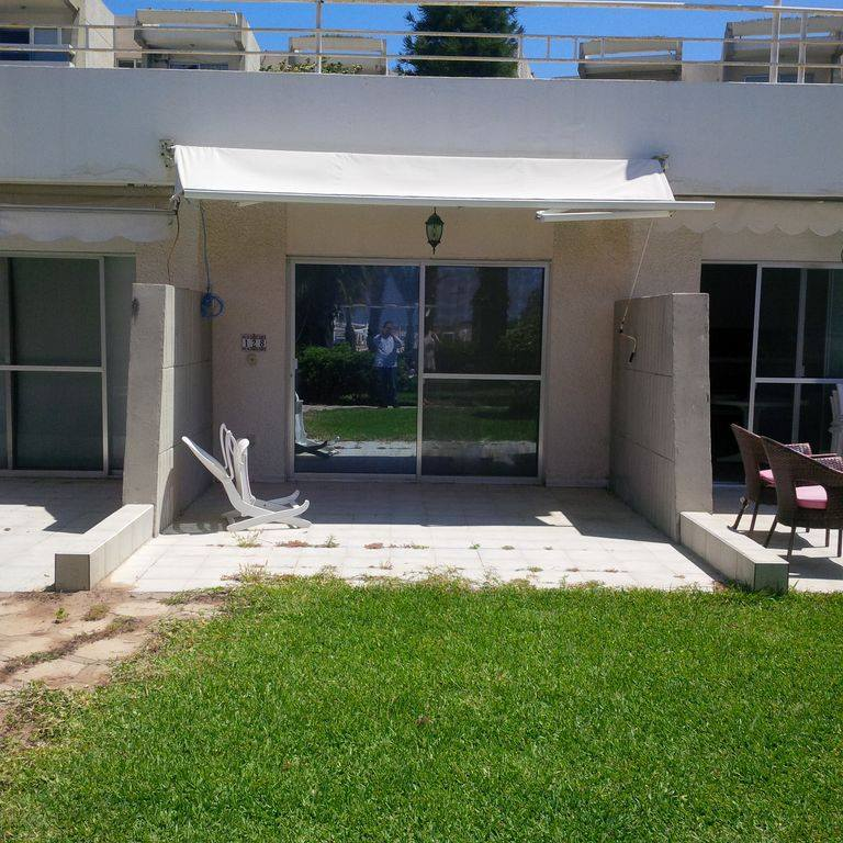 Chalet For Sale In Anfeh
