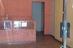 Shop For Rent In Amyoun-Koura