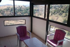 Mountain View Triplex For Sale In Laqlouq