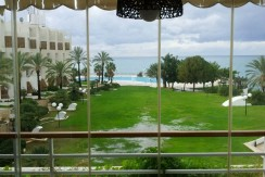 Sea View Furnished Chalet For Sale In Anfeh