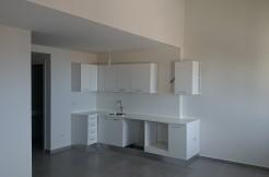 Duplex Chalet For Sale In Jbeil – Fidar