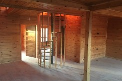 Mountain View Duplex Villa For Sale In Afesdiq – Koura