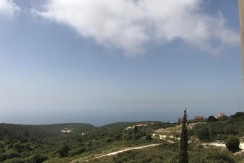Panoramic View Ground Floor For Sale In Kelhat – Koura