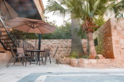 Renovated Old House For Sale In Batroun