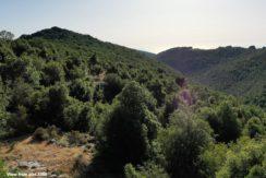 Land For Sale In Mechmech