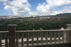 Panoramic View Villa For Sale In Chekka