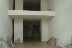 Ground Floor Shop For Rent In Dbayeh