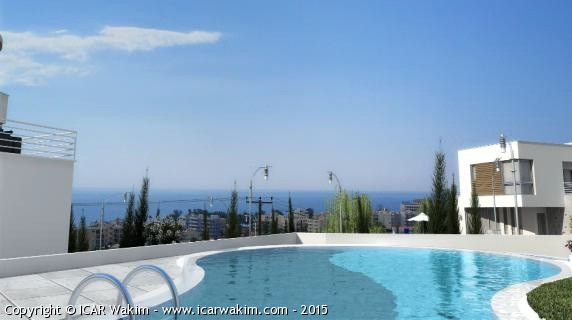 Luxury Villa for Sale in Limassol, Cyprus