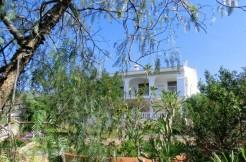 Furnished Villa for Sale in Spain – Alcossebre