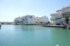 Duplex Apartment For Sale in Spain –  Alcossebre