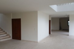 Panoramic View Duplex Apartment For Sale In Sahel Alma
