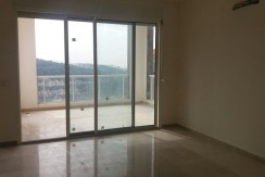 Open View Apartment For Sale In Rabweh