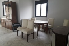 Mountain View Apartment For Sale Or Rent In Baabdat