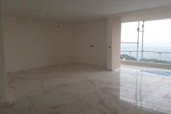 Mountain View Apartment For Sale In Mar Moussa