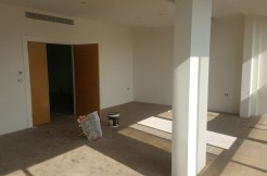 Open View Office Space For Rent In Jdeideh
