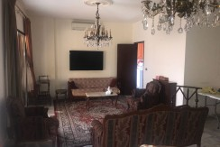 Open View Apartment For Sale In Betchay
