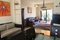 Renovated Apartment For Sale In Bourj Hammoud