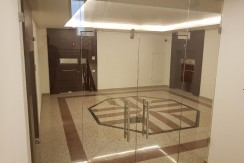 Panoramic View Furnished Office For Rent Or Sale In Kaslik