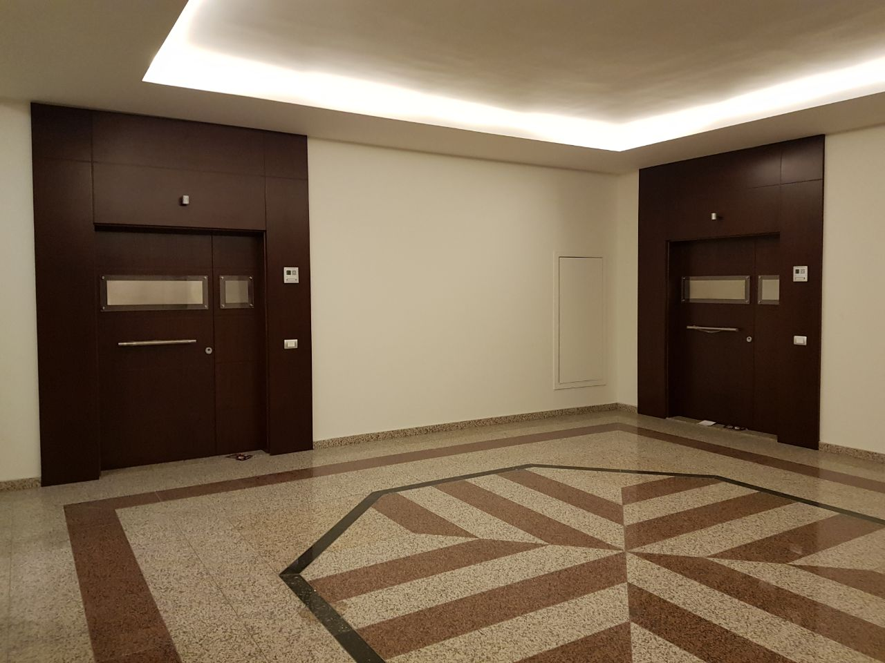 Panoramic View Office For Rent Or For Sale In Kaslik