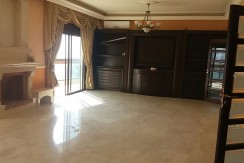 Mountain View Duplex For Sale In Daher El Sawan