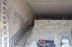 Ground Floor Shop For Rent In Beit Mery