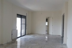 Sea View Apartment For Sale Or Rent In Ain Najm